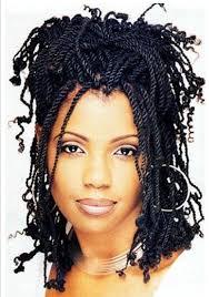 cruise hairstyles for black women micro braids 2014 18 daily hairstyles new short medium long