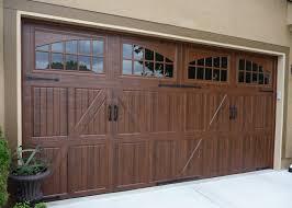 remodeling garage top garage door styles 76 remodel home remodel ideas with garage