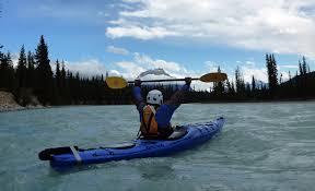 paddle education u2013 newtons laws of physics