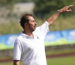 Senago Calcio E Sport Associazione Sprint E Sport Il Settimanale Calcio Giovanile E Dilettantistico