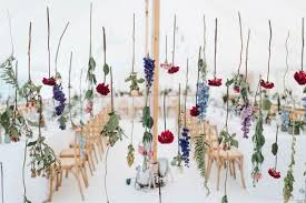 Wedding Flowers London Grace And Thorn Weddings Wedding Florists London Wedding