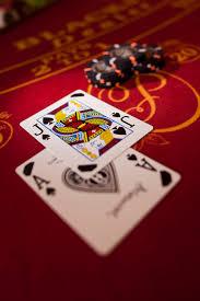 black jack 21 palace casino 21 3
