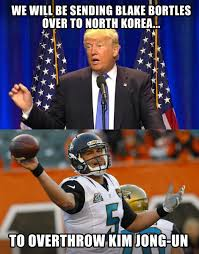 Nfl Football Memes - nfl memes funniest nfl memes on the internet 2018