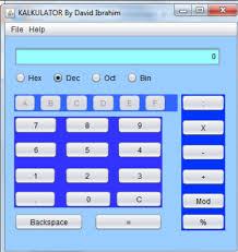 kumpulan tutorial java netbeans cara ubah sinyal di nokia c3 tutorial aplikasi