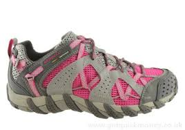 merrell all out terra light merrell bright red black all out terra light womens shoes the latest
