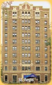 One Bedroom Apartments Kansas City Plaza Apartment Center Country Club Plaza Apartments Rent Lease