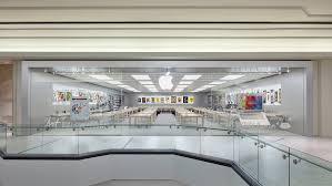markville shopping centre markham on l3r 4m9 905 513 2860