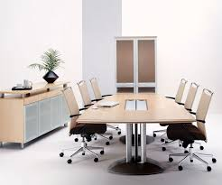 Ikea Meeting Table Office Furniture Conference Table Safarihomedecor Com