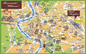 Maps Italy by Rome Maps Italy Maps Of Rome Roma