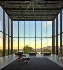 Amazing Home Interior Design Ideas 182 Best Home What A Window Images On Pinterest Architecture