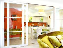 living hall divider wood designs no blind walls creative room