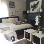 Small Apartment Bedroom Ideas Small Apartment Bedroom Ideas Pinterest New Best 25 Small