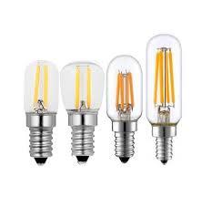 Refrigerator Light Bulbs Vintage Edison Bulbs Christmas Light Smart Led Light Products