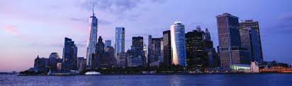 harbor lights cruise nyc ny boat charter a luxury yacht for events in ny and nj