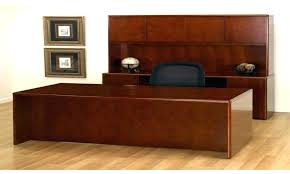 L Shaped Office Desks With Hutch Wood L Shaped Desk Office Desks Oak Solid L Shaped Desk Wood U