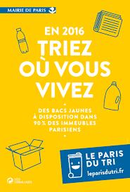 Que Faire Des Vieilles Chaussures Trier Ses Déchets U2013 Paris Fr