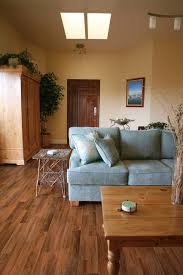 floor and decor laminate fireside oak laminate traditional living room atlanta by