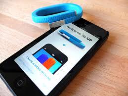 Fitbit Standing Desk Fitbit Flex Vs Jawbone Up A Comparative Review