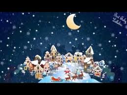 free download christmas song baby lullaby songs best baby
