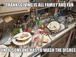 true story thanksgiving edition 5 photos majorgeeks
