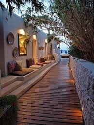 Hotel Ideas Top 25 Best Mykonos Beach Hotel Ideas On Pinterest Mykonos