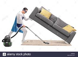 Vaccumming Vacuuming Stock Photos U0026 Vacuuming Stock Images Alamy