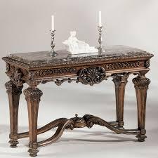 north shore coffee table north shore coffee table images on stylish home interior decorating
