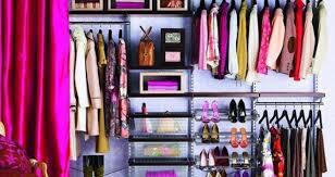 12 cosas que suceden cuando estas en armario segunda mano madrid cosas que sólo los áticos de la limpieza entenderán