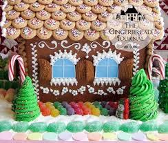 550 best 4 gingerbread inspiration board images on pinterest