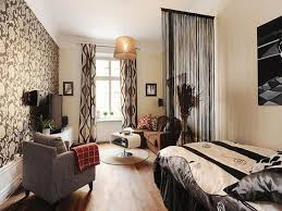 home design decorating a studio apartment inspiration interior
