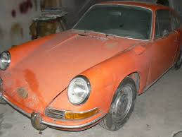 porsche 911 vintage are classic porsche 911 prices going ott u2013 swadeology