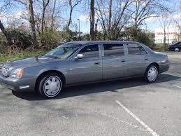 limousines for sale limousines for sale in riverbank ca carsforsale