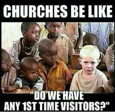 Praise Jesus Meme - deluxe won t he do it church pinterest wallpaper site