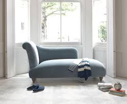 Chaise Longue Sofa Best 25 Sofa Chaise Longue Ideas On Pinterest Chaise Longue