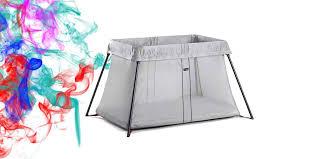 baby bjorn travel crib light babybjorn travel crib light silver review