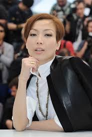 Andy Lau Blind Detective Sammi Cheng Photos Photos U0027blind Detective U0027 Photo Call In Cannes