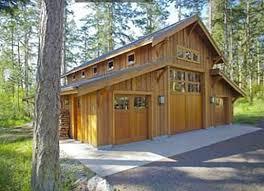 cabin garage plans best 25 rv garage ideas on boat garage rv garage
