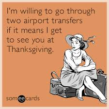 i m willing to go through two airport transfers if it means i get