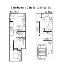 3 bedroom apartments in dallas tx treymore eastfield apartments rentals dallas tx apartments com