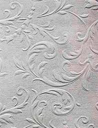paintable textured wallpaper how and where to use it paintable