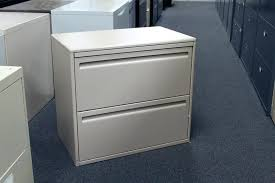 used hon file cabinets hon 2 drawer file cabinet file cabinets used file cabinet 4 drawer