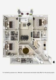 1 bedroom apartments gainesville best of 1 bedroom apartments for rent in gainesville fl one bedrooms 1 bedroom apartments gainesville fl 1 bedroom apartments