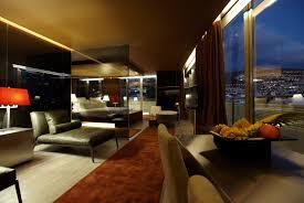 madeira design hotel spa resort spa resorts luxury spa hotel spa hotels spa resort