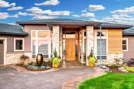 design a custom home custom homes design and additions greene contruction