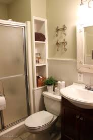 Horizontal Beadboard Bathroom 300 Bathroom Remodel Installing Shiplap Or Paneling Over Tile