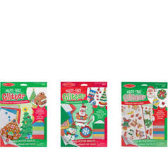 gifts for kids gifts for kids gift guide qvc