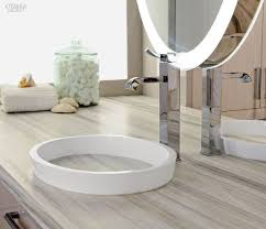 Bathroom Design Magazine 60 Best Office Images On Pinterest Bathroom Ideas Room And