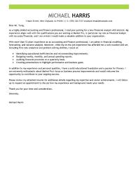 covering letter format for job application sample cover letter for