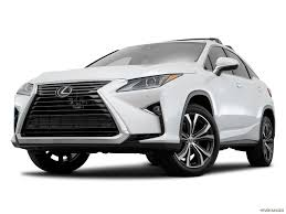 lexus 2017 2017 lexus rx prices in oman gulf specs u0026 reviews for muscat