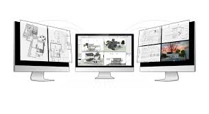 vectorworks 2018 say hello to enhanced bim usability design